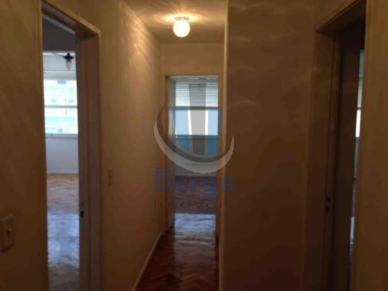 222e6a60fd2542cea4e9_g - Apartamento para alugar Avenida Ataulfo de Paiva,Leblon, Rio de Janeiro - R$ 6.200 - LMAP30047 - 5