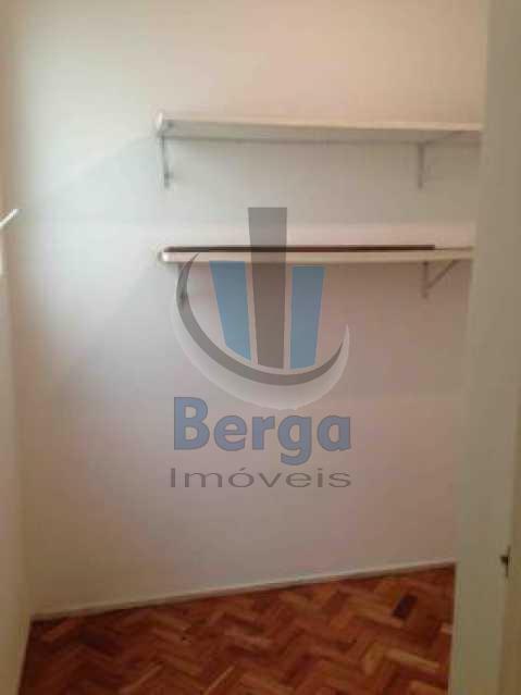 07859a92c2d34cdca25c_g - Apartamento para alugar Avenida Ataulfo de Paiva,Leblon, Rio de Janeiro - R$ 6.200 - LMAP30047 - 9