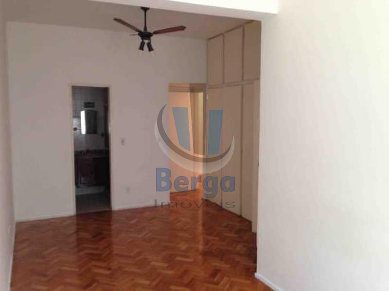 35163b27763340ffa734_g - Apartamento para alugar Avenida Ataulfo de Paiva,Leblon, Rio de Janeiro - R$ 6.200 - LMAP30047 - 7
