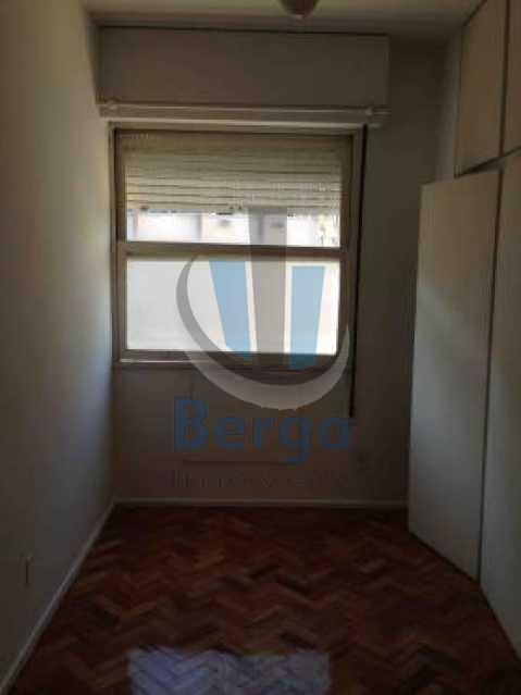 293816c8faba46c9b97e_g - Apartamento para alugar Avenida Ataulfo de Paiva,Leblon, Rio de Janeiro - R$ 6.200 - LMAP30047 - 12