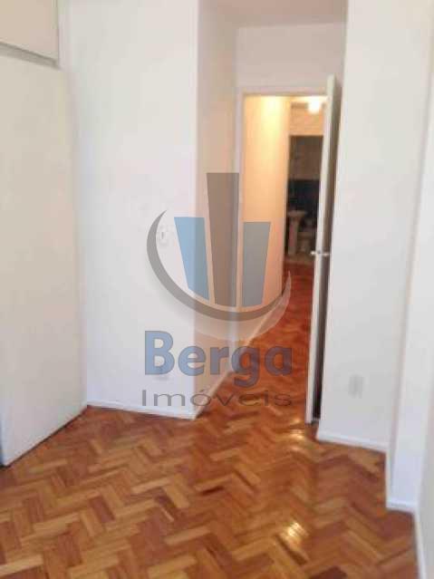 e5d0b0c68e914640b091_g - Apartamento para alugar Avenida Ataulfo de Paiva,Leblon, Rio de Janeiro - R$ 6.200 - LMAP30047 - 11