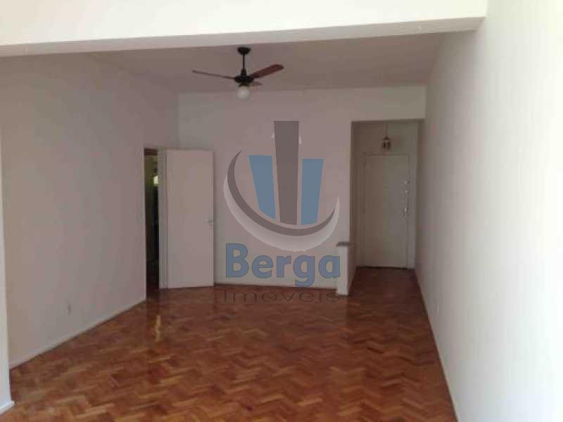 f25c0e24e60040b6a9a0_g - Apartamento para alugar Avenida Ataulfo de Paiva,Leblon, Rio de Janeiro - R$ 6.200 - LMAP30047 - 10