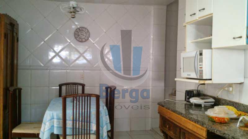 IMG_9330 - Casa em Condomínio à venda Rua Floresta Imperial,Itanhangá, Rio de Janeiro - R$ 1.790.000 - LMCN50004 - 8