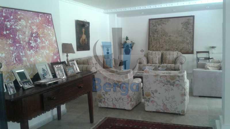 IMG_9326 - Casa em Condomínio à venda Rua Floresta Imperial,Itanhangá, Rio de Janeiro - R$ 1.790.000 - LMCN50004 - 3