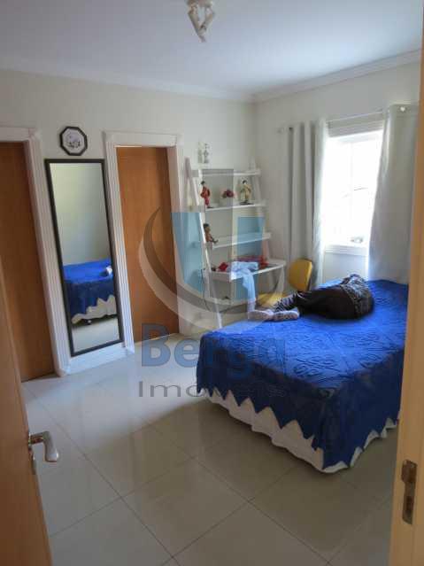 IMG_1658 - Casa em Condomínio à venda Rua Prudência do Amaral,Barra da Tijuca, Rio de Janeiro - R$ 5.000.000 - LMCN50005 - 11