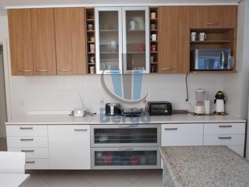 IMG_1663 - Casa em Condomínio à venda Rua Prudência do Amaral,Barra da Tijuca, Rio de Janeiro - R$ 5.000.000 - LMCN50005 - 15