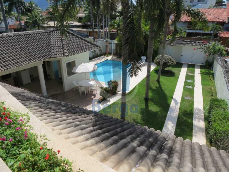IMG_1680 - Casa em Condomínio à venda Rua Prudência do Amaral,Barra da Tijuca, Rio de Janeiro - R$ 5.000.000 - LMCN50005 - 3