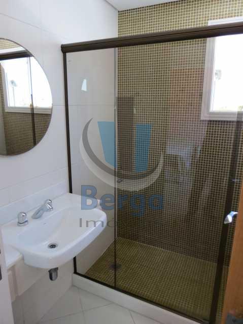 IMG_1683 - Casa em Condomínio à venda Rua Prudência do Amaral,Barra da Tijuca, Rio de Janeiro - R$ 5.000.000 - LMCN50005 - 28