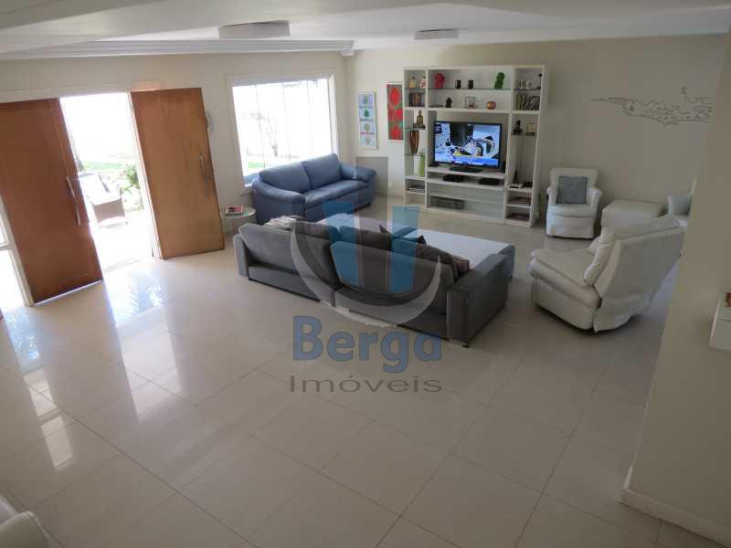 IMG_1693 - Casa em Condomínio à venda Rua Prudência do Amaral,Barra da Tijuca, Rio de Janeiro - R$ 5.000.000 - LMCN50005 - 7