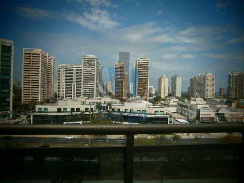 P8310002 - Sala Comercial 180m² para venda e aluguel Avenida das Américas,Barra da Tijuca, Rio de Janeiro - R$ 1.950.000 - LMSL00039 - 20