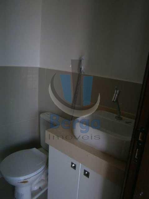 P8310008 - Sala Comercial 180m² para venda e aluguel Avenida das Américas,Barra da Tijuca, Rio de Janeiro - R$ 1.950.000 - LMSL00039 - 24