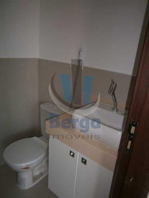 P8310009 - Sala Comercial 180m² para venda e aluguel Avenida das Américas,Barra da Tijuca, Rio de Janeiro - R$ 1.950.000 - LMSL00039 - 25