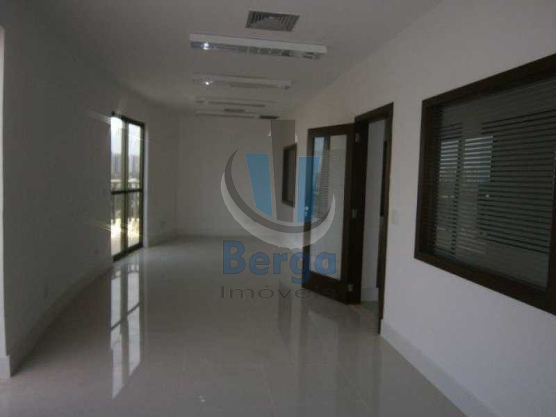 P8310010 - Sala Comercial 180m² para venda e aluguel Avenida das Américas,Barra da Tijuca, Rio de Janeiro - R$ 1.950.000 - LMSL00039 - 3