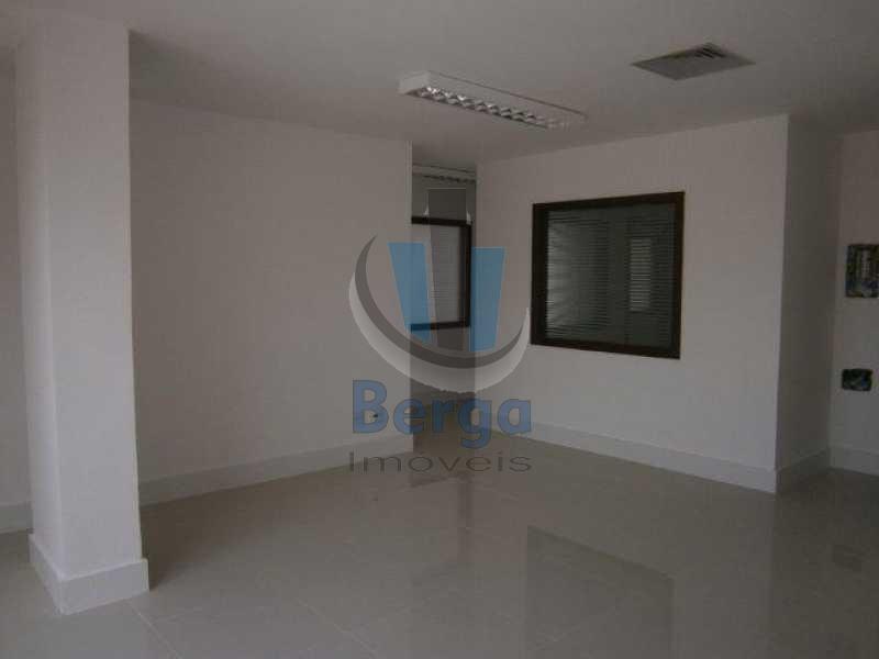 P8310014 - Sala Comercial 180m² para venda e aluguel Avenida das Américas,Barra da Tijuca, Rio de Janeiro - R$ 1.950.000 - LMSL00039 - 6