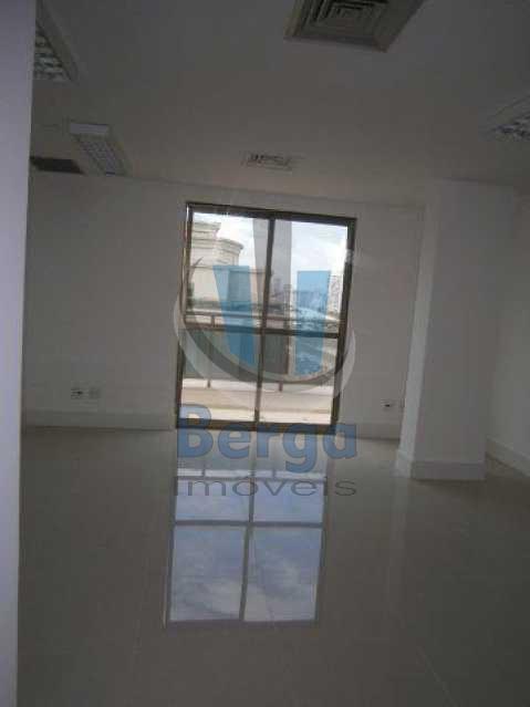 P8310016 - Sala Comercial 180m² para venda e aluguel Avenida das Américas,Barra da Tijuca, Rio de Janeiro - R$ 1.950.000 - LMSL00039 - 7
