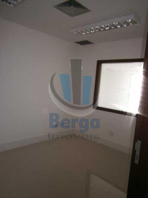 P8310017 - Sala Comercial 180m² para venda e aluguel Avenida das Américas,Barra da Tijuca, Rio de Janeiro - R$ 1.950.000 - LMSL00039 - 11