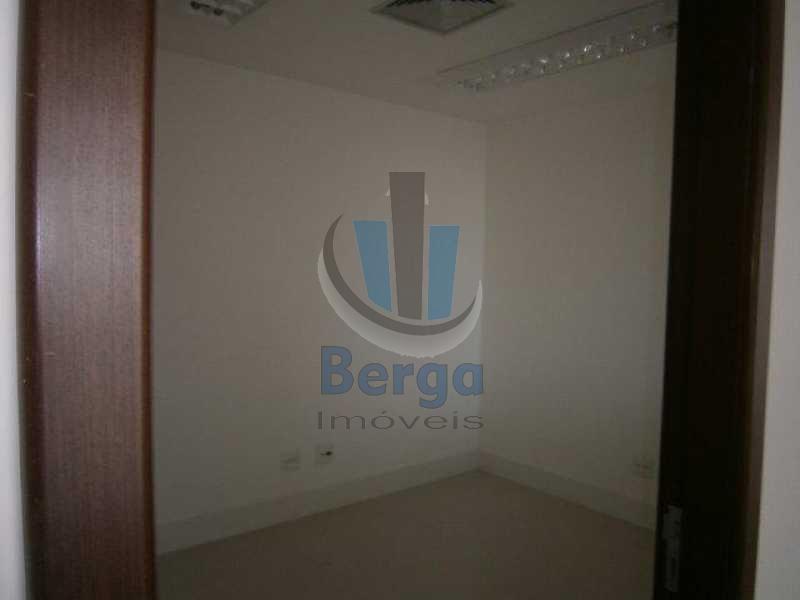 P8310018 - Sala Comercial 180m² para venda e aluguel Avenida das Américas,Barra da Tijuca, Rio de Janeiro - R$ 1.950.000 - LMSL00039 - 12
