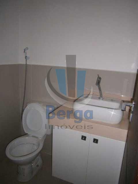 P8310020 - Sala Comercial 180m² para venda e aluguel Avenida das Américas,Barra da Tijuca, Rio de Janeiro - R$ 1.950.000 - LMSL00039 - 27