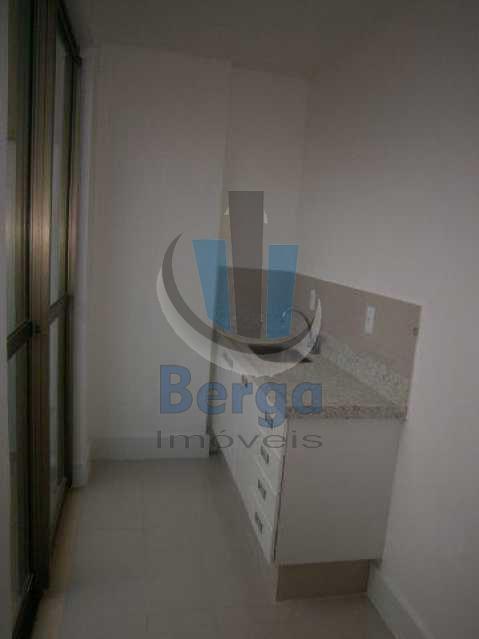 P8310021 - Sala Comercial 180m² para venda e aluguel Avenida das Américas,Barra da Tijuca, Rio de Janeiro - R$ 1.950.000 - LMSL00039 - 28