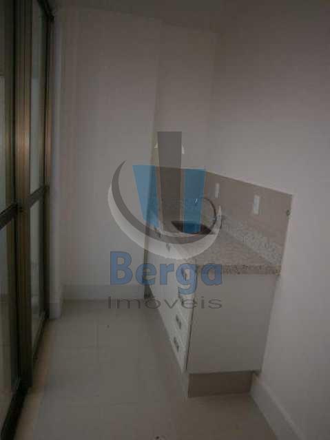 P8310022 - Sala Comercial 180m² para venda e aluguel Avenida das Américas,Barra da Tijuca, Rio de Janeiro - R$ 1.950.000 - LMSL00039 - 29