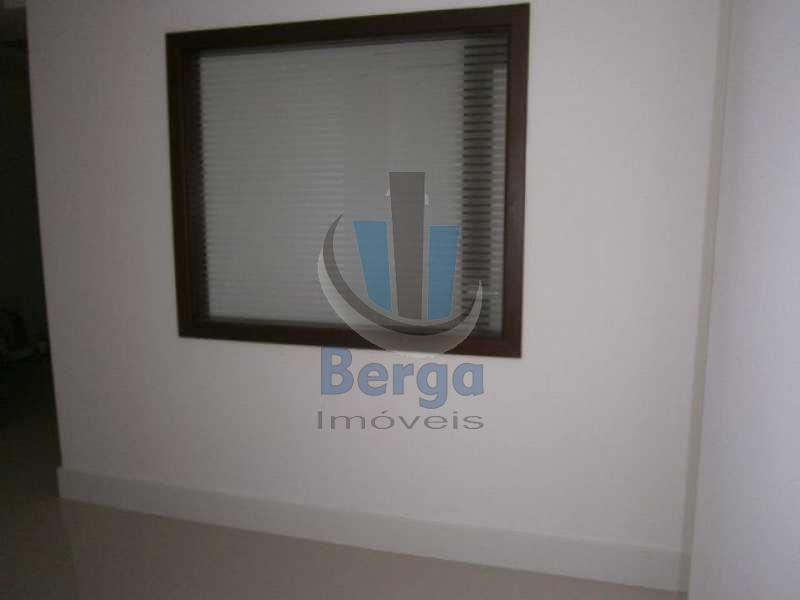 P8310024 - Sala Comercial 180m² para venda e aluguel Avenida das Américas,Barra da Tijuca, Rio de Janeiro - R$ 1.950.000 - LMSL00039 - 14
