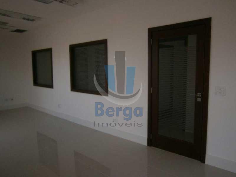 P8310025 - Sala Comercial 180m² para venda e aluguel Avenida das Américas,Barra da Tijuca, Rio de Janeiro - R$ 1.950.000 - LMSL00039 - 15