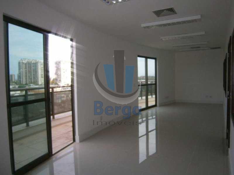 P8310028 - Sala Comercial 180m² para venda e aluguel Avenida das Américas,Barra da Tijuca, Rio de Janeiro - R$ 1.950.000 - LMSL00039 - 17