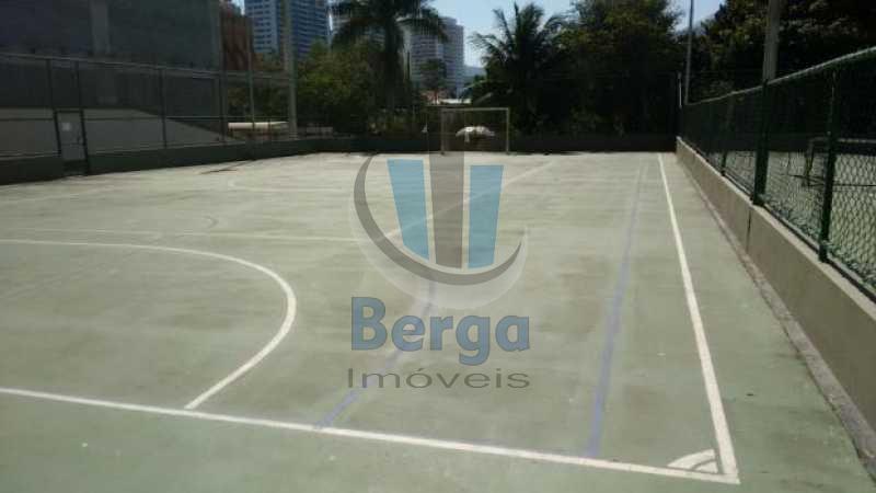 29f8bfe08ea446b9afc9_g - Apartamento à venda Avenida Lúcio Costa,Barra da Tijuca, Rio de Janeiro - R$ 770.000 - LMAP10018 - 14