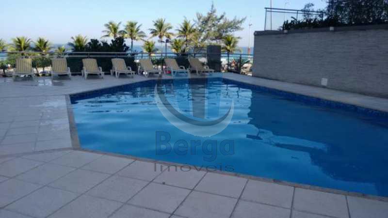 432b8d1ebea94365923d_g - Apartamento à venda Avenida Lúcio Costa,Barra da Tijuca, Rio de Janeiro - R$ 770.000 - LMAP10018 - 12