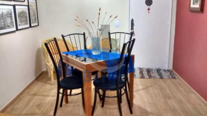 dd836787338c44deaf3e_g - Apartamento à venda Avenida Lúcio Costa,Barra da Tijuca, Rio de Janeiro - R$ 770.000 - LMAP10018 - 4