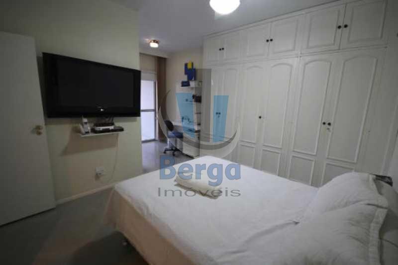 4e640dab4d0447869dae_g - Apartamento para alugar Rua Prudente de Morais,Ipanema, Rio de Janeiro - R$ 10.000 - LMAP30053 - 6