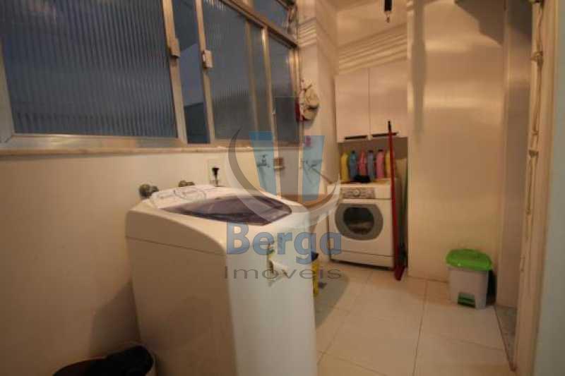 305c6100106c43adadae_g - Apartamento para alugar Rua Prudente de Morais,Ipanema, Rio de Janeiro - R$ 10.000 - LMAP30053 - 13