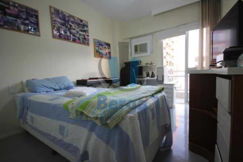 86352ddf749e432aae6d_g - Apartamento para alugar Rua Prudente de Morais,Ipanema, Rio de Janeiro - R$ 10.000 - LMAP30053 - 7