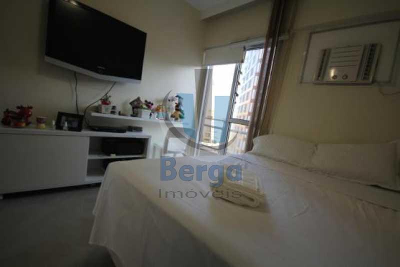 19861260857d48c492d9_g - Apartamento para alugar Rua Prudente de Morais,Ipanema, Rio de Janeiro - R$ 10.000 - LMAP30053 - 5