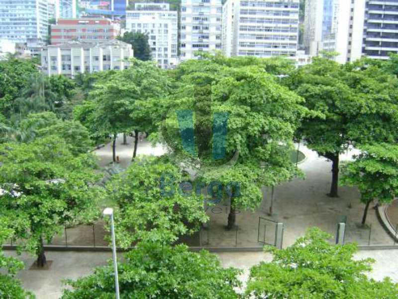 a573e35203ce4ceeb537_g - Apartamento para alugar Rua Prudente de Morais,Ipanema, Rio de Janeiro - R$ 10.000 - LMAP30053 - 16