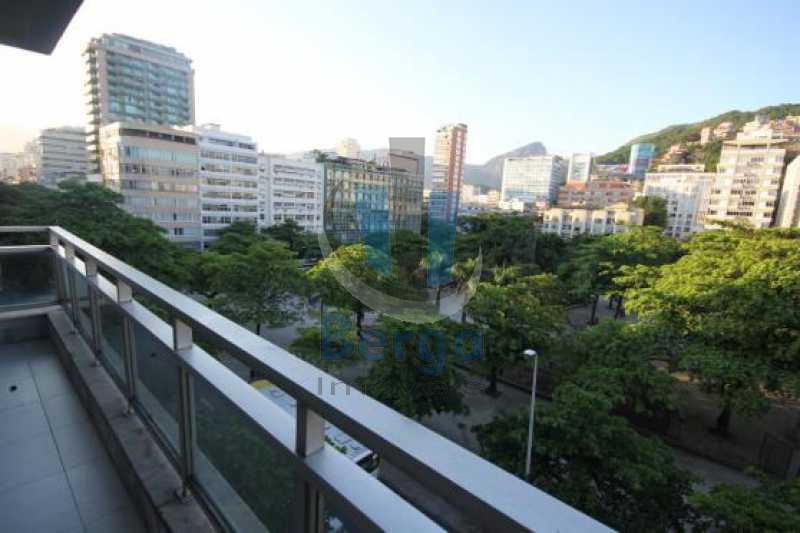 a5156f6cd0f04a71b72d_g - Apartamento para alugar Rua Prudente de Morais,Ipanema, Rio de Janeiro - R$ 10.000 - LMAP30053 - 3