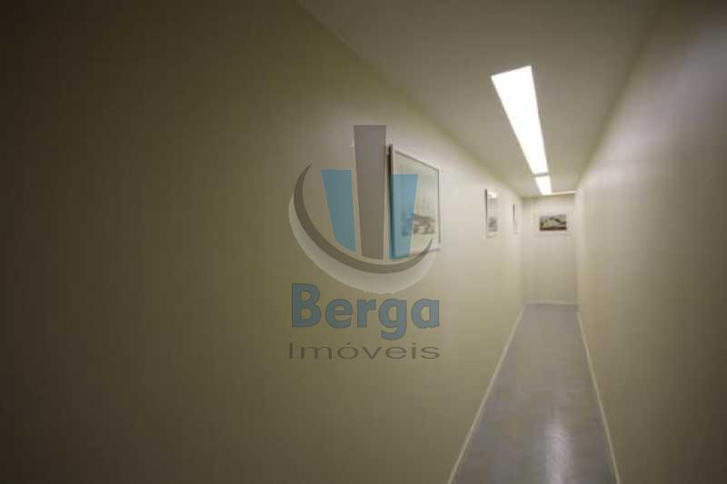 b1adefb6ba5242cbac57_g - Apartamento para alugar Rua Prudente de Morais,Ipanema, Rio de Janeiro - R$ 10.000 - LMAP30053 - 4