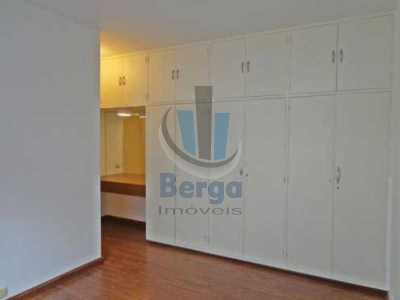 1abd20e69f6f494ea2b9_g - Apartamento para alugar Rua Joaquim Nabuco,Ipanema, Rio de Janeiro - R$ 18.000 - LMAP30054 - 15