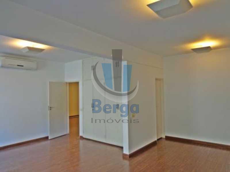 3dbd3561c9c743d0b20d_g - Apartamento para alugar Rua Joaquim Nabuco,Ipanema, Rio de Janeiro - R$ 18.000 - LMAP30054 - 3