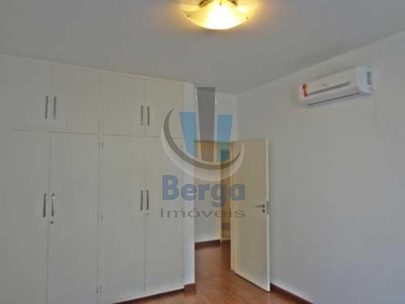 5ebfb940a63e467d89d7_g - Apartamento para alugar Rua Joaquim Nabuco,Ipanema, Rio de Janeiro - R$ 18.000 - LMAP30054 - 16