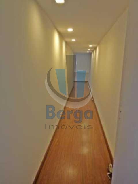 7ec3e8376d4040518bfe_g - Apartamento para alugar Rua Joaquim Nabuco,Ipanema, Rio de Janeiro - R$ 18.000 - LMAP30054 - 8