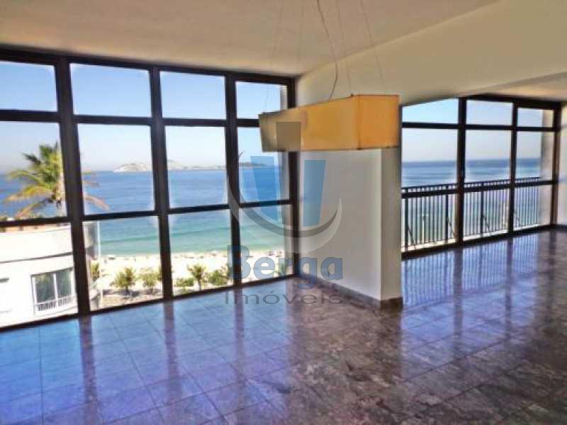 25ecdd64c7bd4df39306_g - Apartamento para alugar Rua Joaquim Nabuco,Ipanema, Rio de Janeiro - R$ 18.000 - LMAP30054 - 6