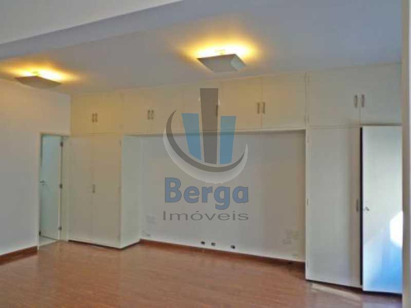 40920aff34de439b951c_g - Apartamento para alugar Rua Joaquim Nabuco,Ipanema, Rio de Janeiro - R$ 18.000 - LMAP30054 - 14