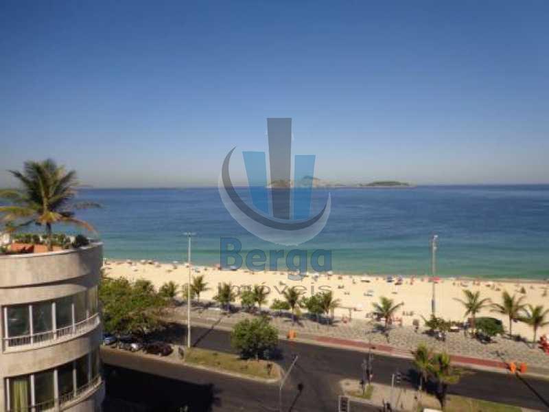 b373f9f8739a472d9199_g - Apartamento para alugar Rua Joaquim Nabuco,Ipanema, Rio de Janeiro - R$ 18.000 - LMAP30054 - 7