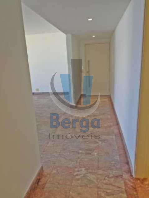 f5dfa7a5518e4b5f90a4_g - Apartamento para alugar Rua Joaquim Nabuco,Ipanema, Rio de Janeiro - R$ 18.000 - LMAP30054 - 4