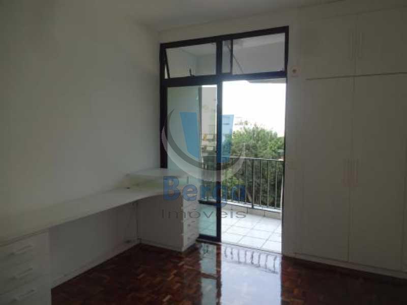 4dba7c7078254c308313_g - Apartamento para alugar Rua Timóteo da Costa,Leblon, Rio de Janeiro - R$ 6.800 - LMAP30057 - 3
