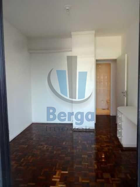 3493648dfe8847b78fa5_g - Apartamento para alugar Rua Timóteo da Costa,Leblon, Rio de Janeiro - R$ 6.800 - LMAP30057 - 1