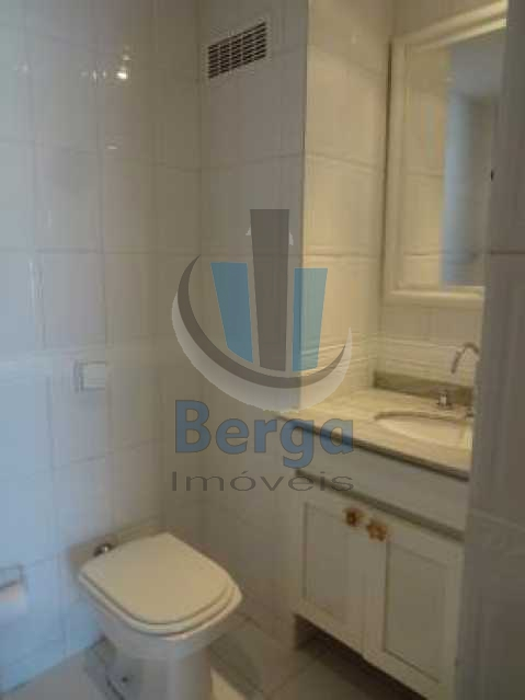 b84c614e85184facadd5_g - Apartamento para alugar Rua Timóteo da Costa,Leblon, Rio de Janeiro - R$ 6.800 - LMAP30057 - 10