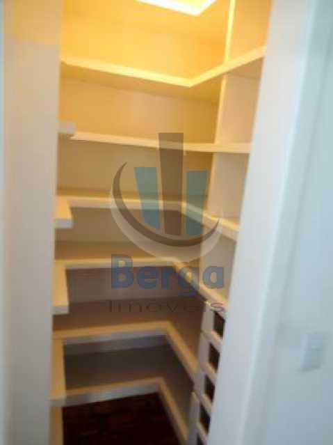 e433edbc6a7e4b1ea73f_g - Apartamento para alugar Rua Timóteo da Costa,Leblon, Rio de Janeiro - R$ 6.800 - LMAP30057 - 8