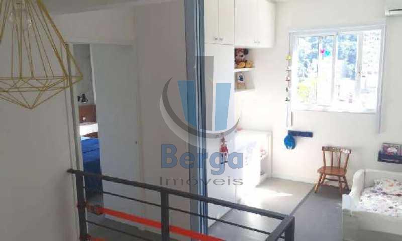 b8723e13-de97-41c3-800e-9a37ca - Apartamento À VENDA, Gávea, Rio de Janeiro, RJ - LMAP20052 - 7